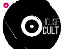 House Cult