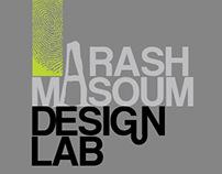 Arash Masoum DesignLab