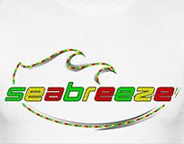 Seabreeze T-Shirts
