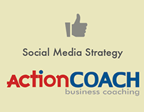 Take Actions ActionCoach Chiapas