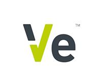 Ve Branding
