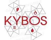 Kybos Wines