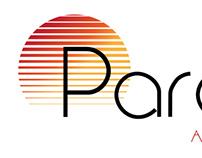 Paradise Apartments & Studios