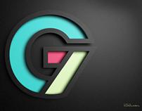 CGI Paper G