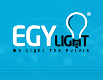 EGY.light