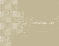 Catalina Vin
