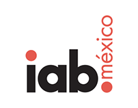 Iab Connecta
