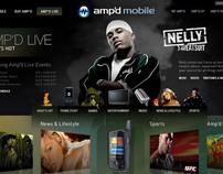 Ampd Mobile