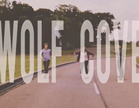 Wolf Cove-After the Comma (Official Music Video)