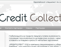 creditcollect