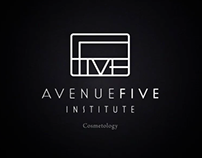 Avenue Five Cosmetology