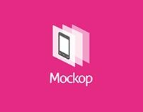 Mockop