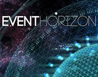 Event Horizon UI