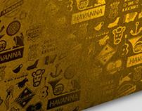 Havanna :: Cestas para Presente