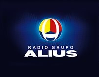 GRUPO ALIUS