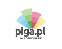 Logo 020