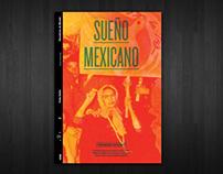 Editorial / Frida Kahlo