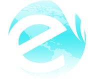 EcoControl Brand