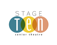 Stage TEN Senior Theatre