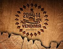 VENDIMIA 2014