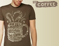 Espresso Expressions