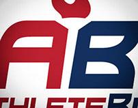 AthleteBiz Logo