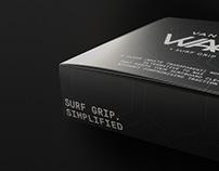 Van der Waal Packaging