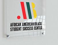 AABSSC Logo