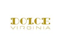 Marca Dolce Virginia