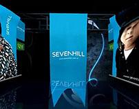 SEVENHILL | Reklam Filmi