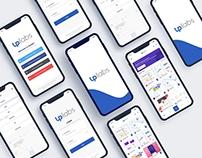 Uplabs UI App