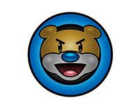 TrueNuff Logos 2013