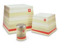 ITO EN Tea Store: Packaging