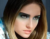 Fine Makeup Art - Chicago - Work Samples