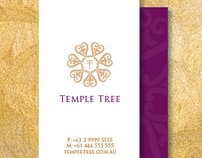 Temple Tree - Concepts
