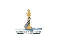Logos for 99design Contest