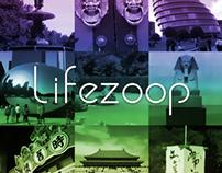 LifeZoop