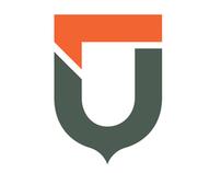 UlyssesOne: Identity