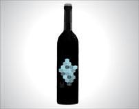 Wein 2.0