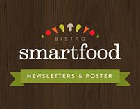Bistro Smartfood