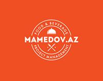 MAMEDOV.AZ