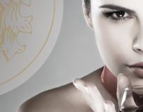 Werbung für Weingut / Winzer