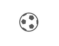 Sofa Score icons
