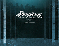 The Symphony Fables