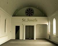 St. Josefs