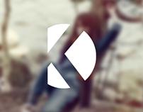 Logo for Kollektionsshop.com