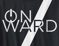 XO Group T-Shirt Designs