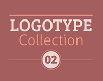 Logotype Collection 02