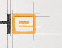 Motion Graphics - Touche Design
