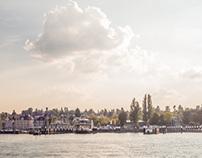 Lake Constance 2013